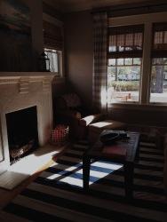 Craftsman, lover of light: Laurel, MS